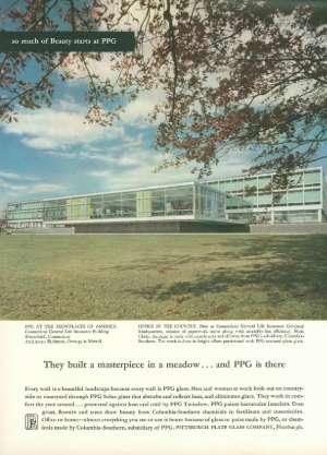 February 8, 1958 P. 93