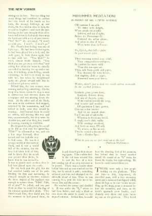 August 15, 1936 P. 17