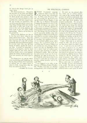 August 15, 1936 P. 18