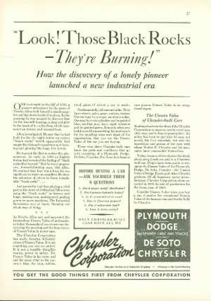 August 15, 1936 P. 26