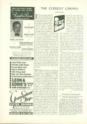 August 15, 1936 P. 48