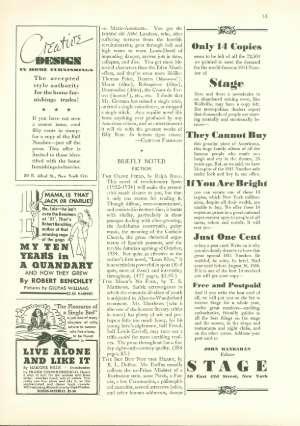 August 15, 1936 P. 52