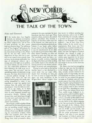 June 8, 1992 P. 27
