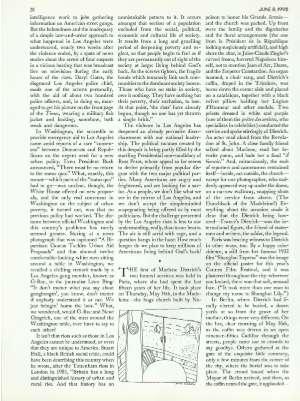June 8, 1992 P. 29