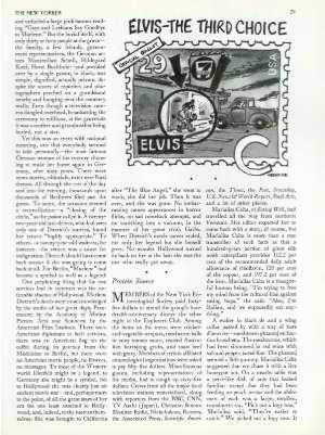 June 8, 1992 P. 28
