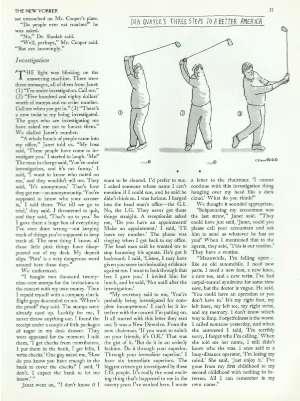 June 8, 1992 P. 31
