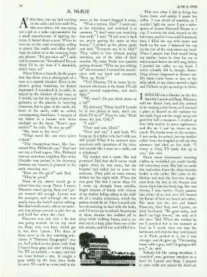 June 8, 1992 P. 34