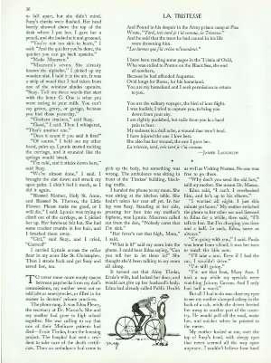 June 8, 1992 P. 36