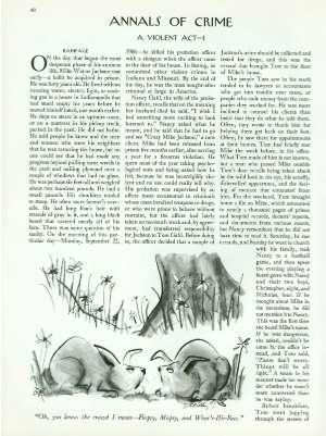 June 8, 1992 P. 40