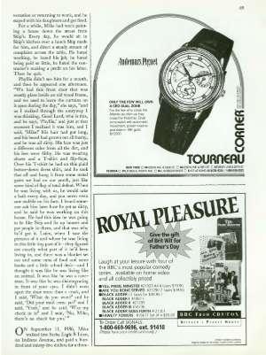June 8, 1992 P. 68