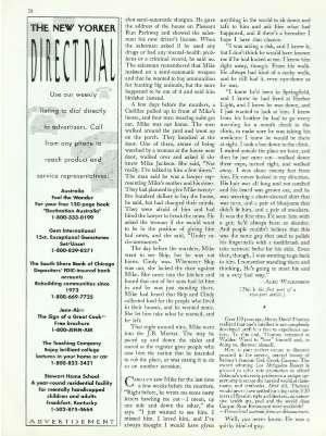 June 8, 1992 P. 71