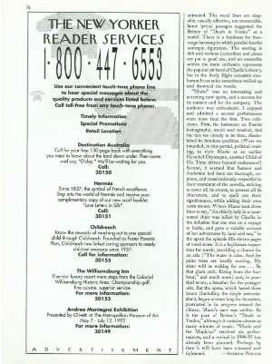 June 8, 1992 P. 77