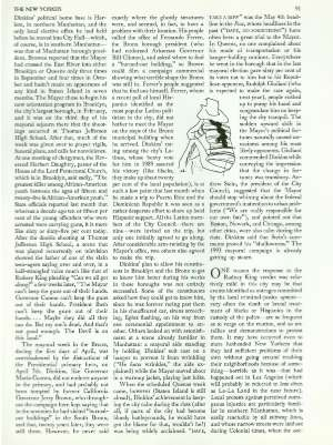 June 8, 1992 P. 90