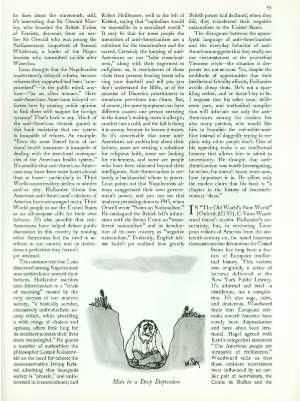 June 8, 1992 P. 94