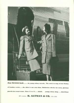 January 22, 1938 P. 11