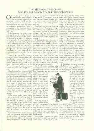 January 22, 1938 P. 17