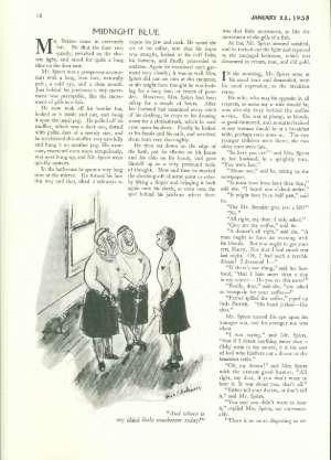 January 22, 1938 P. 18