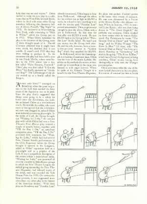 January 22, 1938 P. 27