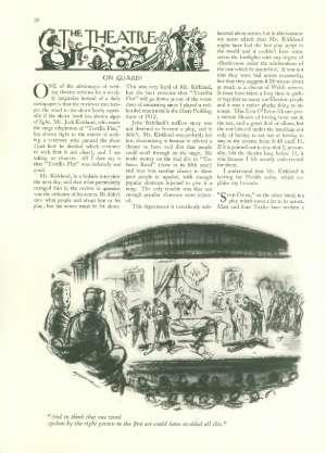 January 22, 1938 P. 28