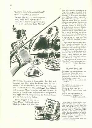 January 22, 1938 P. 30