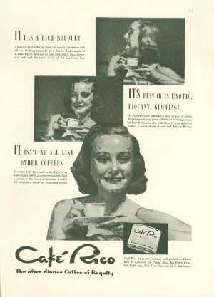 January 22, 1938 P. 34