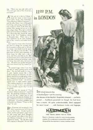 January 22, 1938 P. 50
