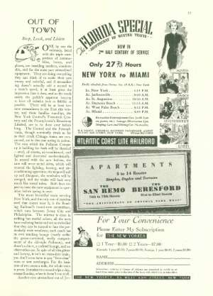 January 22, 1938 P. 57