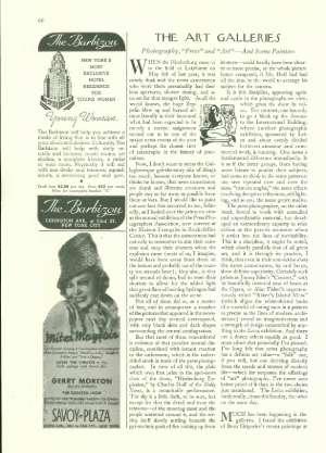 January 22, 1938 P. 60