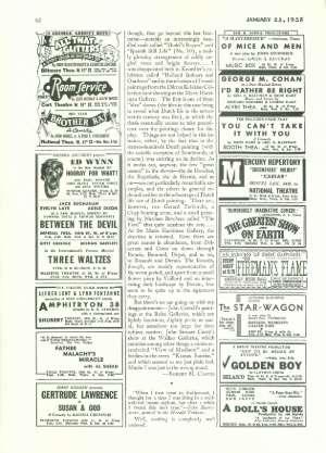 January 22, 1938 P. 63