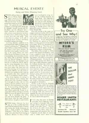 January 22, 1938 P. 65