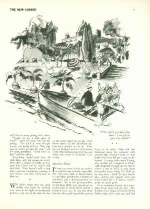 July 18, 1931 P. 9
