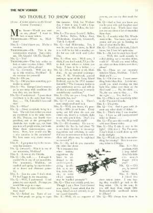 July 18, 1931 P. 13