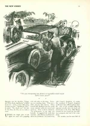 July 18, 1931 P. 14