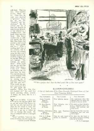 July 18, 1931 P. 16