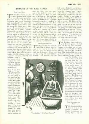 July 18, 1931 P. 19