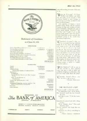 July 18, 1931 P. 26
