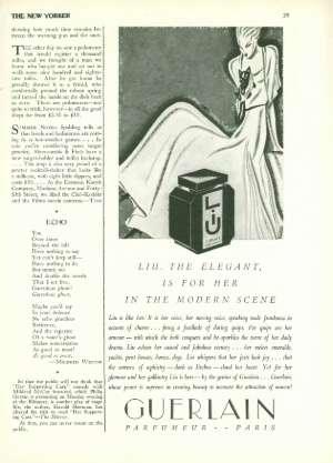 July 18, 1931 P. 39