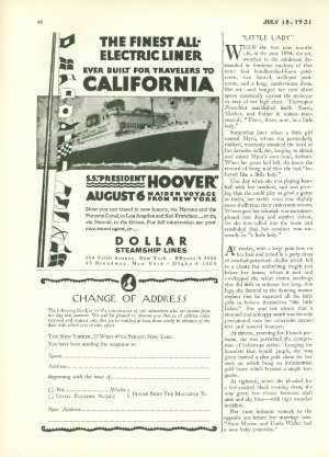 July 18, 1931 P. 46
