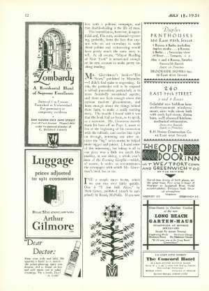 July 18, 1931 P. 53