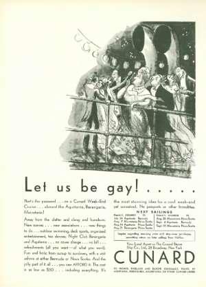 July 18, 1931 P. 7