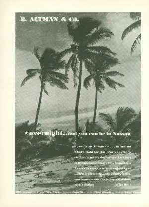 December 29, 1934 P. 9