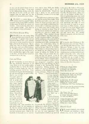 December 29, 1934 P. 10