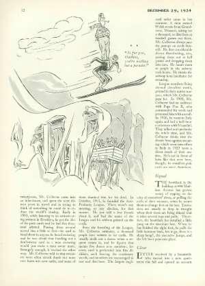 December 29, 1934 P. 12