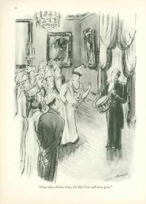December 29, 1934 P. 15