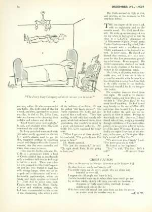 December 29, 1934 P. 16