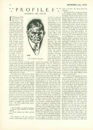 December 29, 1934 P. 20