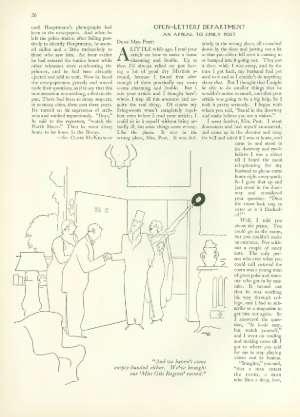 December 29, 1934 P. 27