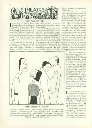 December 29, 1934 P. 28