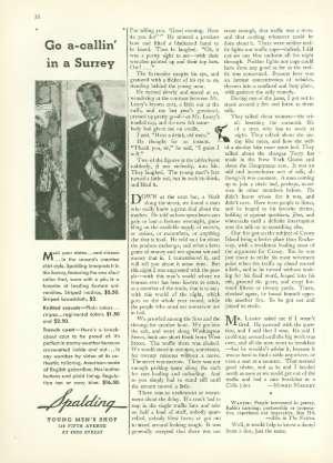 December 29, 1934 P. 39