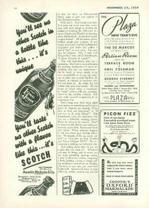 December 29, 1934 P. 41
